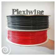 ABS PLA Nylon Abs Pla Nylon 3d plastic for 3D printer
