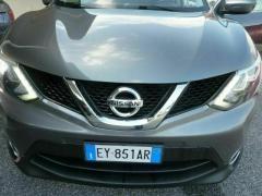 Авторозборка Nissan Qashqai 11-19 р. 1.5 d, 1.6 i, 2.0 i, 2.0 d