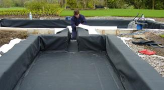 FILMS,COATINGS,GEOMEMBRANES,ROOFING MEMBRANES