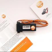 GSM-GPS трекер M2M Micro + Гарантия 6 мес