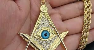 How To Join Illuminat 666 Society ONLINE TODAY CELL +27787153652