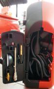 Компрессорное оборудование,компрессоры