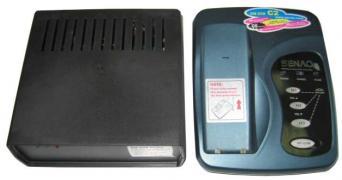 Конвертер (преобразователь) интерфейсов usb - rs485 - 31041