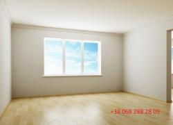 Renovation of apartments. rooms, houses, offices