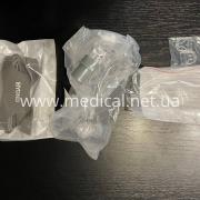 Rotonos mask SiPap Mask
