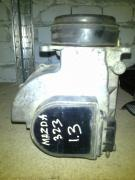 Sell original air flow meter Mazda 323 1.3 L