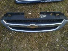 Sell original grille Chevrolet Tacuma