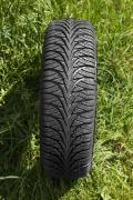 Winter tyres Tires 175/65 R14 Domin-Grip. Manufacturer POLAND