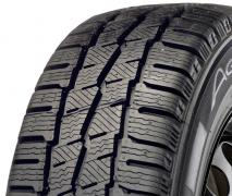 Зимові шини Michelin Agilis Alpin